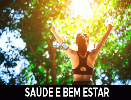 Saude e Bem Estar
