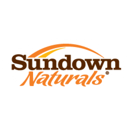 Sundown Naturals