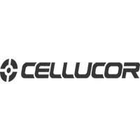 Cellucor