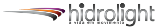 Hidrolight