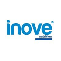 Inove Nutrition