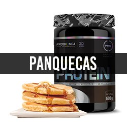 Panquecas