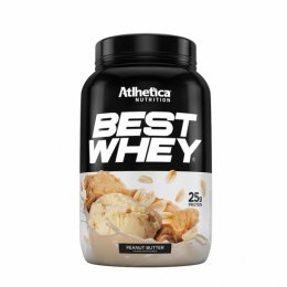 BEST WHEY 900G - PEANUT BUTTER.jpg