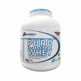 Puro-Performance-Whey-_2kg_Sabor-Chocolate.jpg