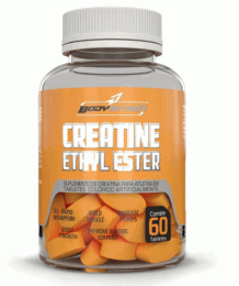 CREATINE ETHYL.png